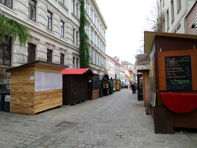 spittelberg-market-vienna