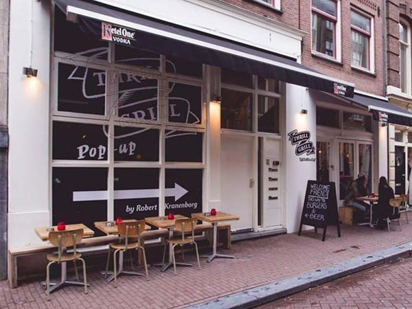 thrill-grill-amsterdam-pop-up