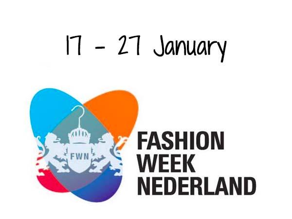 amsterdam fashion week 2
