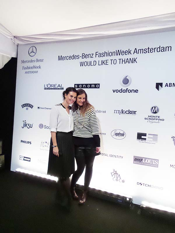 amsterdam-fashion-week-january-2014