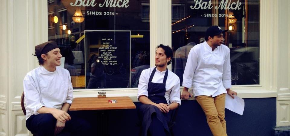 bar-mick-amsterdam-1