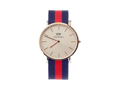 daniel-wellington-classic-oxford-watch