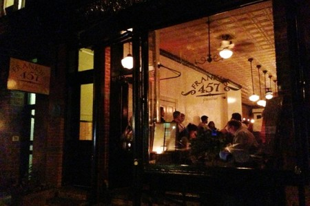 frankies-spuntino-new-york-carroll-garden