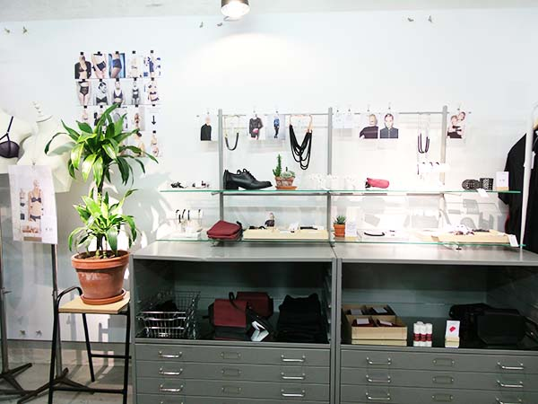 other stories amsterdam. Black Bedroom Furniture Sets. Home Design Ideas