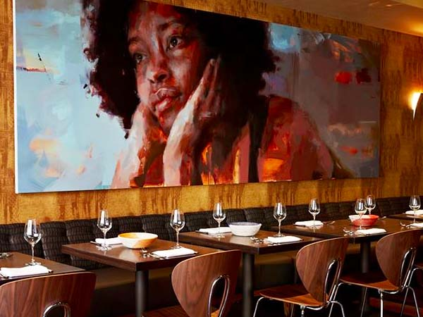 The cecil new york harlem restaurant hotspot in ny via for African cuisine nyc
