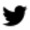 twitter-wit-zwart-icon
