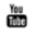 youtube-wit-zwart-icon