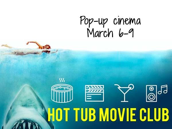 hot-tub-movie-club-amsterdam