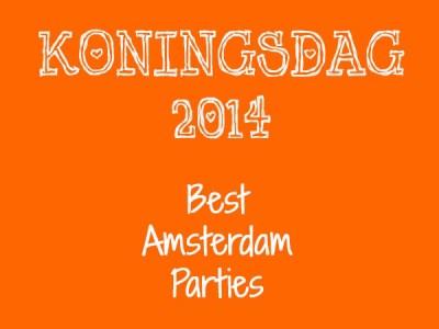 koningsdag-2014-amsterdam
