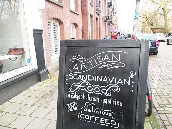 scandinavian-embassy-amsterdam