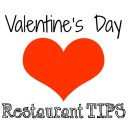 Best restaurant tips for Valentine's Day in Amsterdam