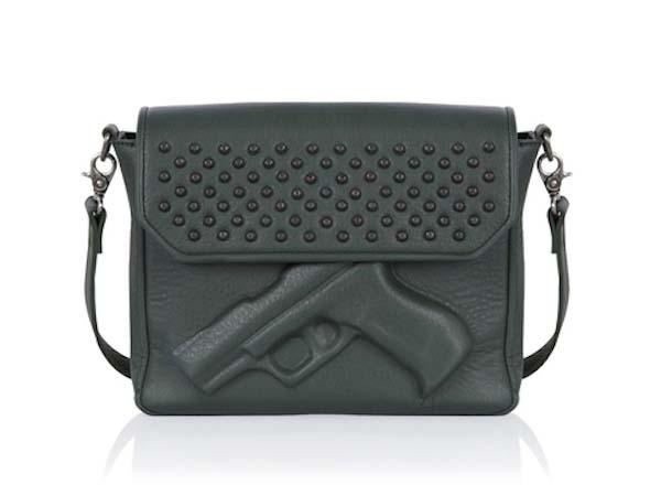 We LOVE Vlieger & Van Dam bags