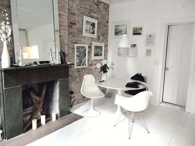 LA Suite, West Village NYC MySuites