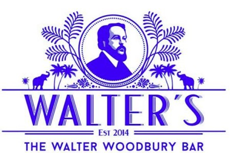 Walter's Amsterdam