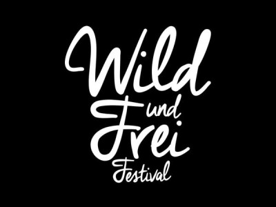 Wild und Frei festival