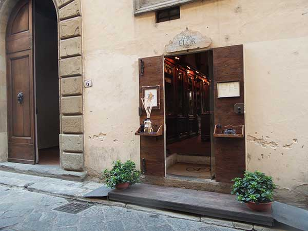 Aquaflor Florence