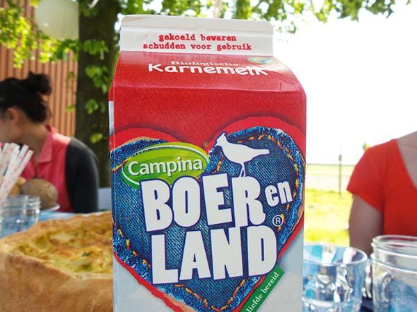 campina-boer-brunch-7