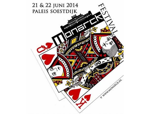 Monarck Festival