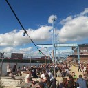 amsterdam-roest-terras