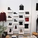 hope-amsterdam-store-1
