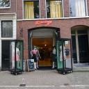 I Love Vintage Amsterdam