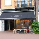 Il Momento Amsterdam