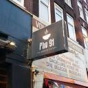 Pho 91 Amsterdam
