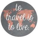 travel quote 1