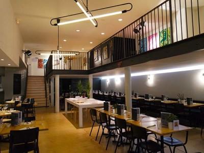 Basilic Cafe Lille