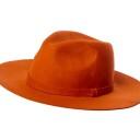 hat-monki