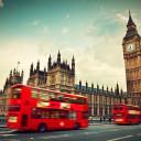 london staatsloterij