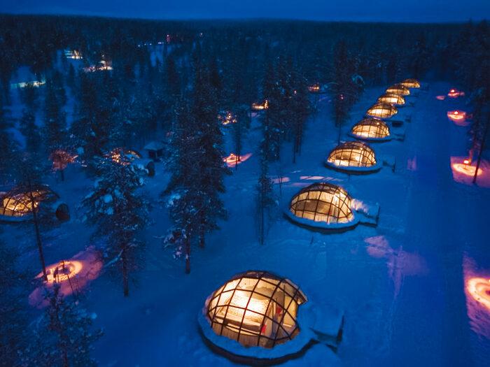 IJhotels Finland