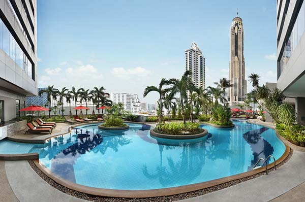 amari-watergate-hotel-bangkok-1