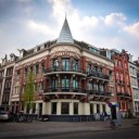 Americano Amsterdam
