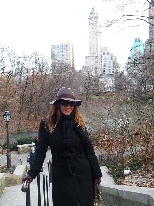anne-new-york-centralpark