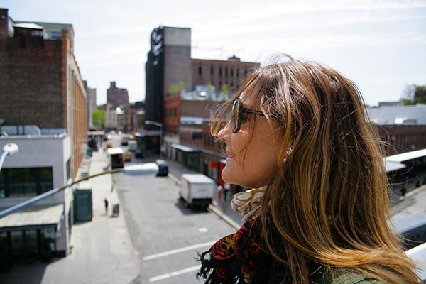 anne-new-york-highline