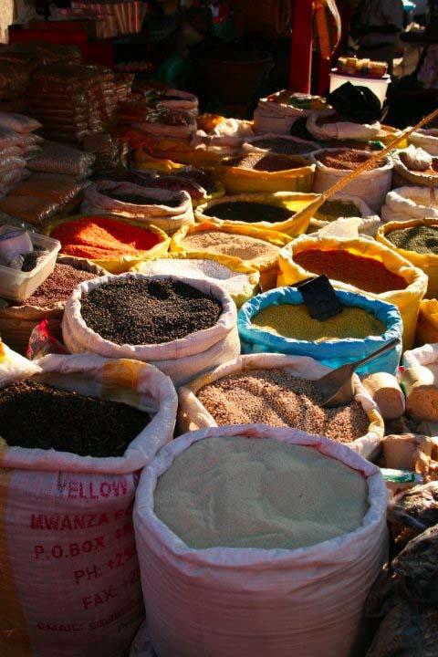 kampala-markt