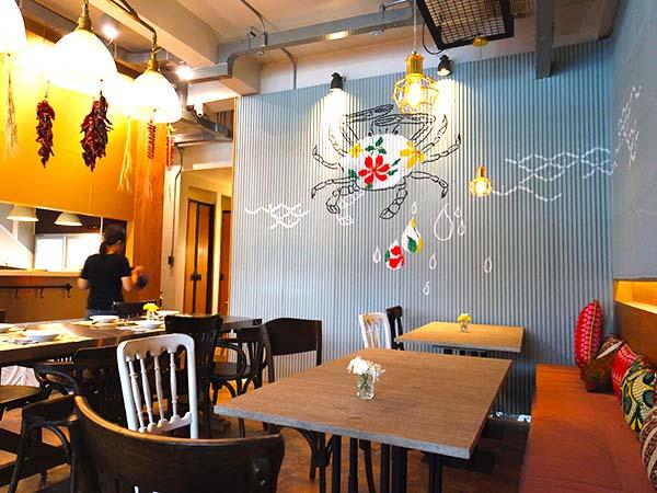 Lay Lao Bangkok