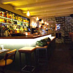 Snappers Amsterdam