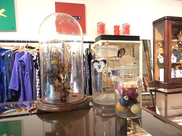boutique-nadine-florence-3