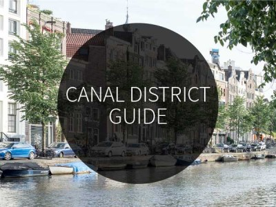 canal-district-guide