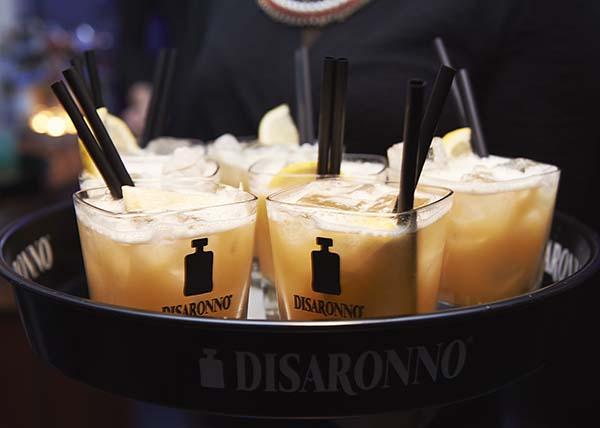 disaronno-versace-51