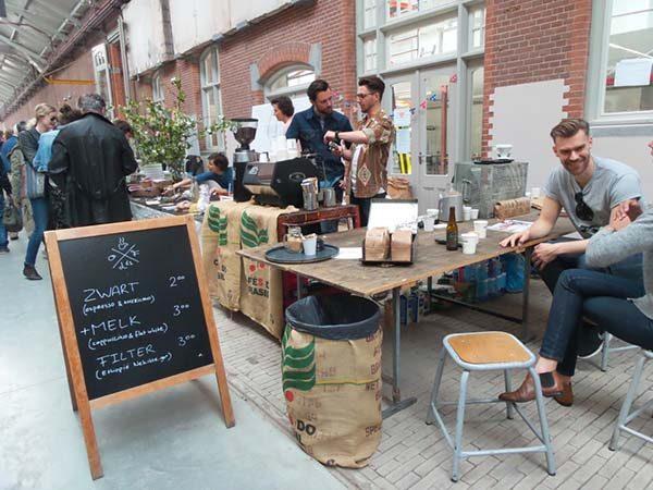 local-goods-market