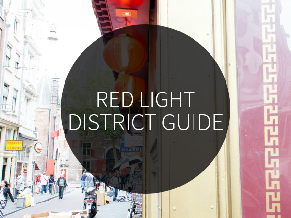 Red light area in bangalore address book