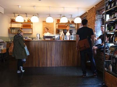 Oslo city guide - Pizzeria venecia marbella ...
