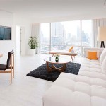 Design Hotels Bangkok