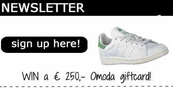 newsletter-omoda