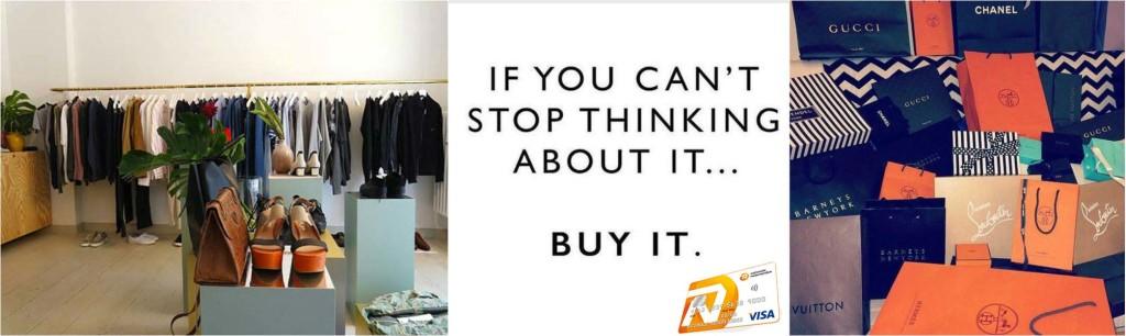 shopping ad 2