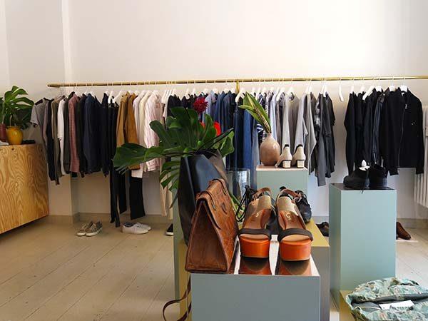 The Good Store Berlin