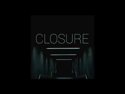 Club Closure Amsterdam